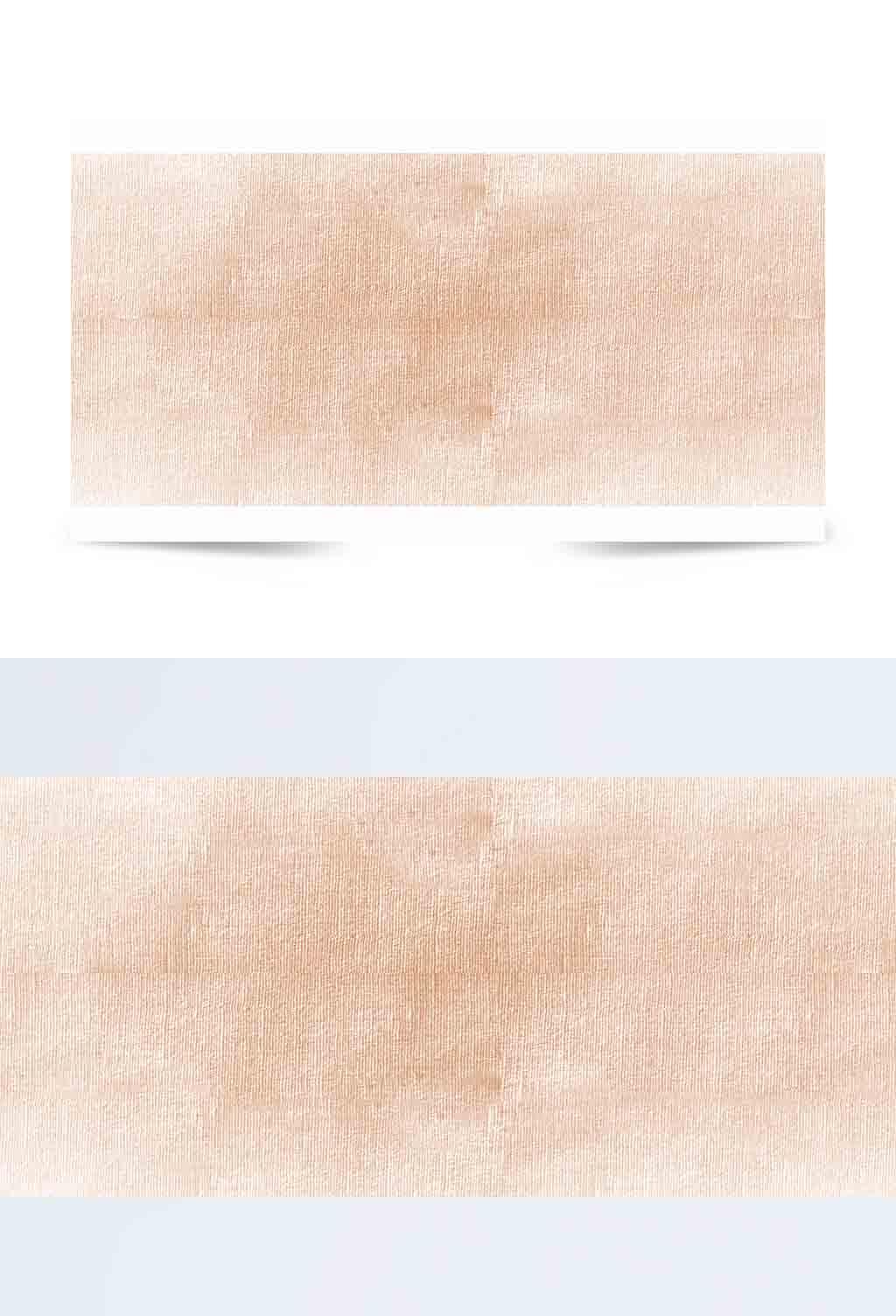 凹凸做旧纸质纹理背景