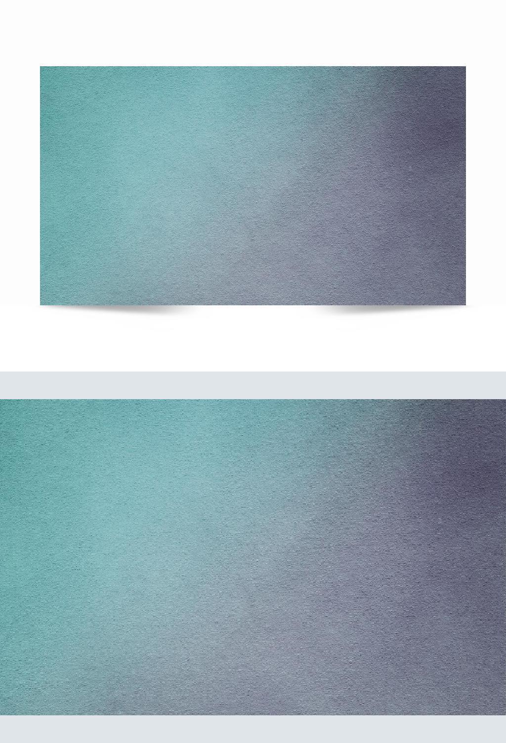 蓝色紫色简约纸张材质质感画纸纸质纹理背景
